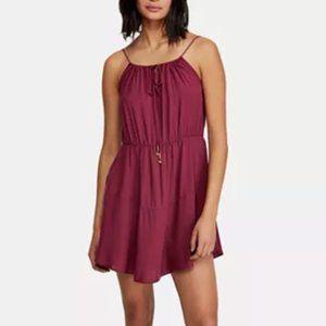 Free People Shake It Up Mini Dress NWT